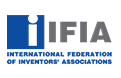 IFIA International Federation of Inventors' Associations